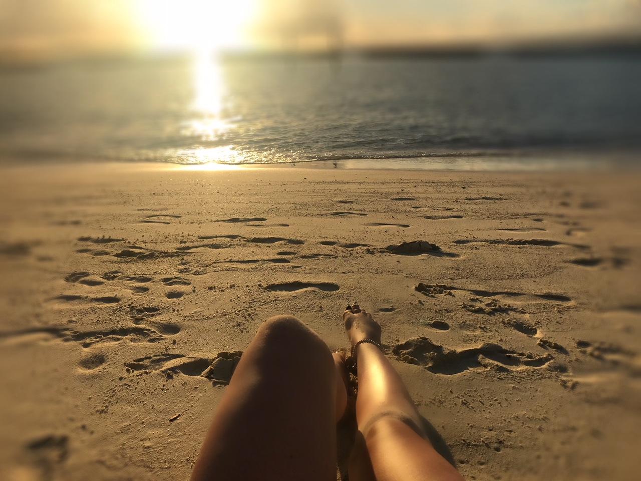 Projekt Haselnuss Urlaub auf der Haut Travel Reisen Travelblog 12 14