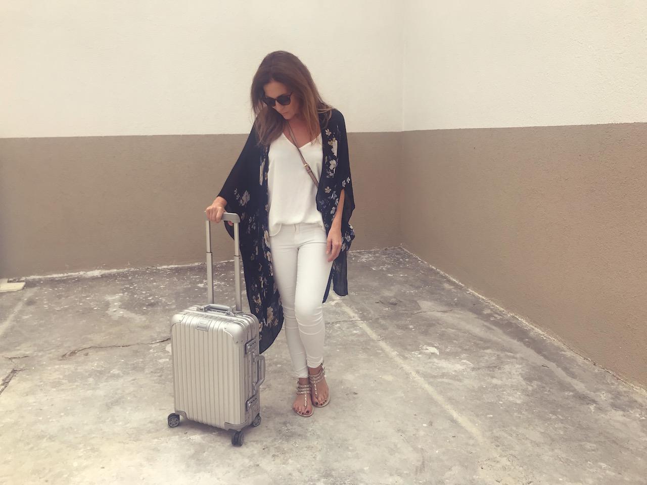 6 Dinge die man nach einer Reise tun sollte Reisen Reisebloggger Annaway Luxusreisen 7