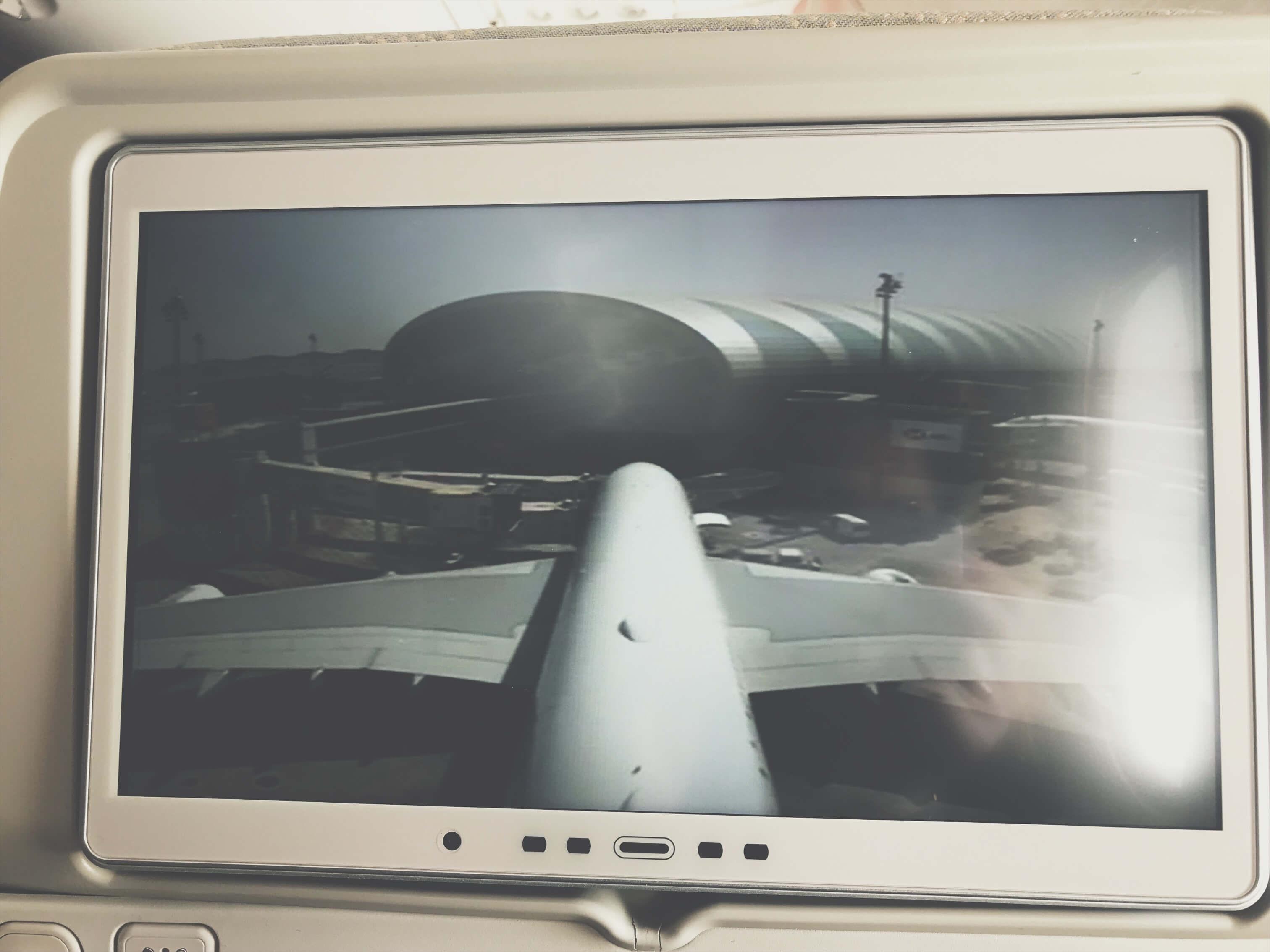 Nervige Flugzeugmomente Annaway Reiseblog Travelblog Reisen Travel Flugzeug