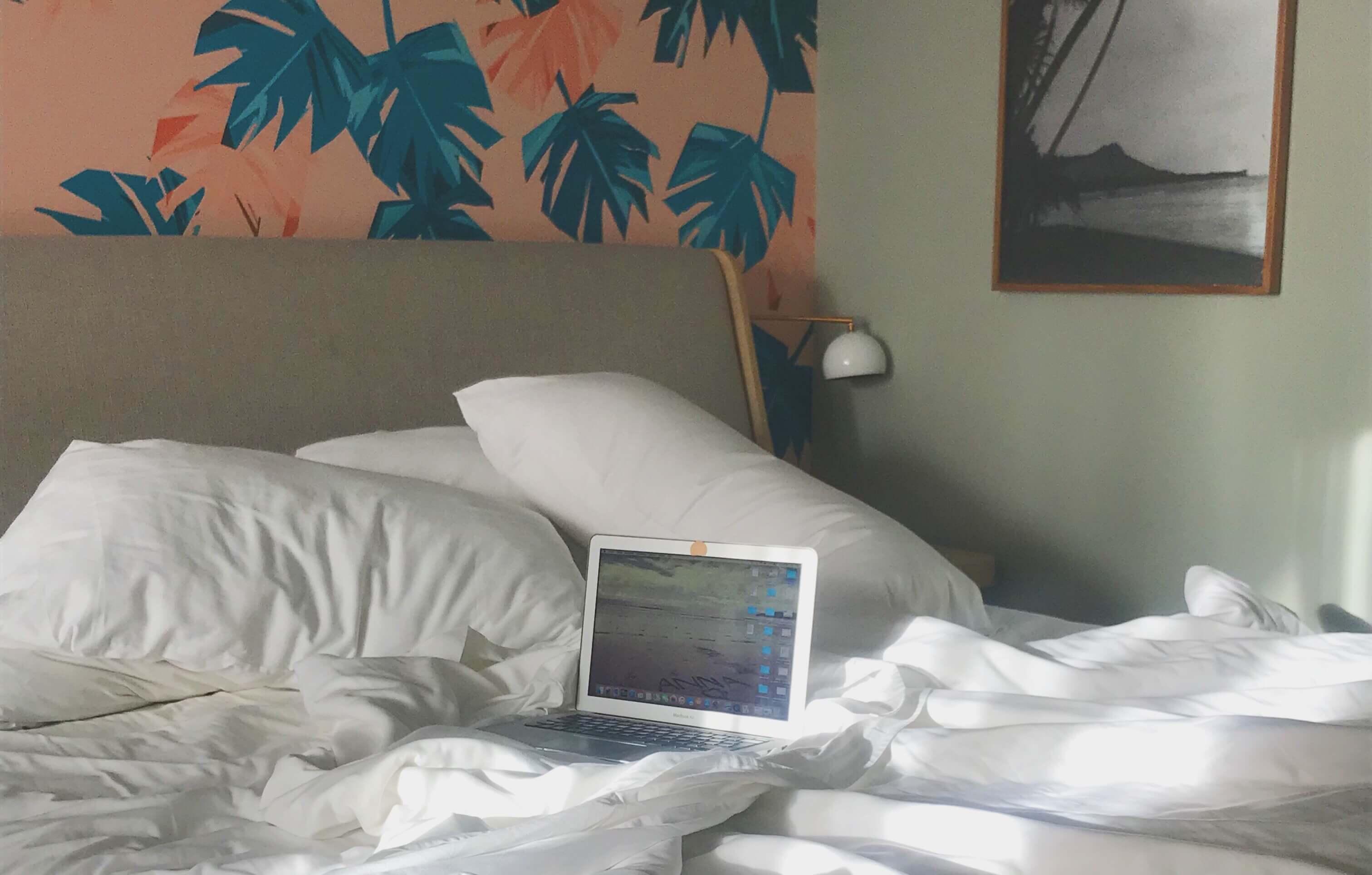 Hawaii Facetten in Pink Anna Annaway Travel Reisen Travelblog 22