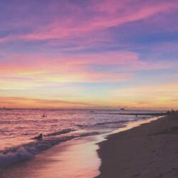 Hawaii Facetten in Pink Reisen Travel Travelblog Annaway Anna 1
