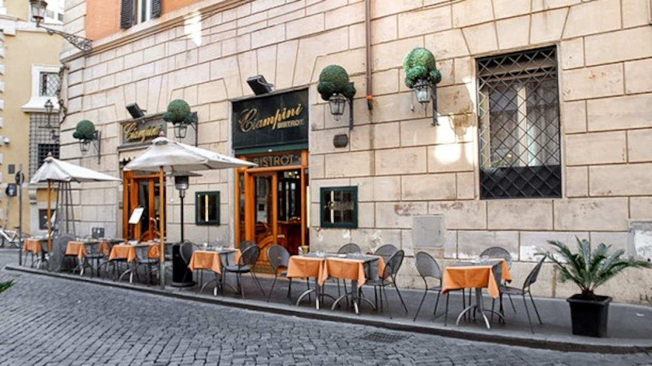 8 Hotspots Rom Travel Reiseblog Reisen Annaway Lifestyle