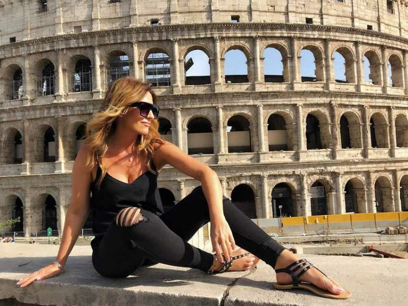 8 Hotspots in Rom Travelblog Reisen Lifestyle Annaway Reiseblog