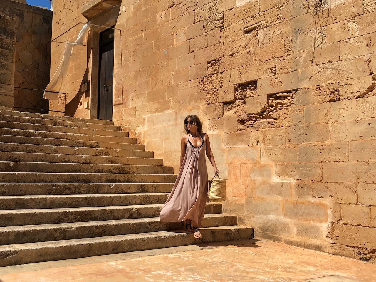 Abschalten auf Reisen mit den News des Alltags Nau Travel Reiseblog Blog Annaway