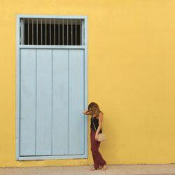 Havanna Rum Salsa Umständen Annaway Reiseblog Travel 30