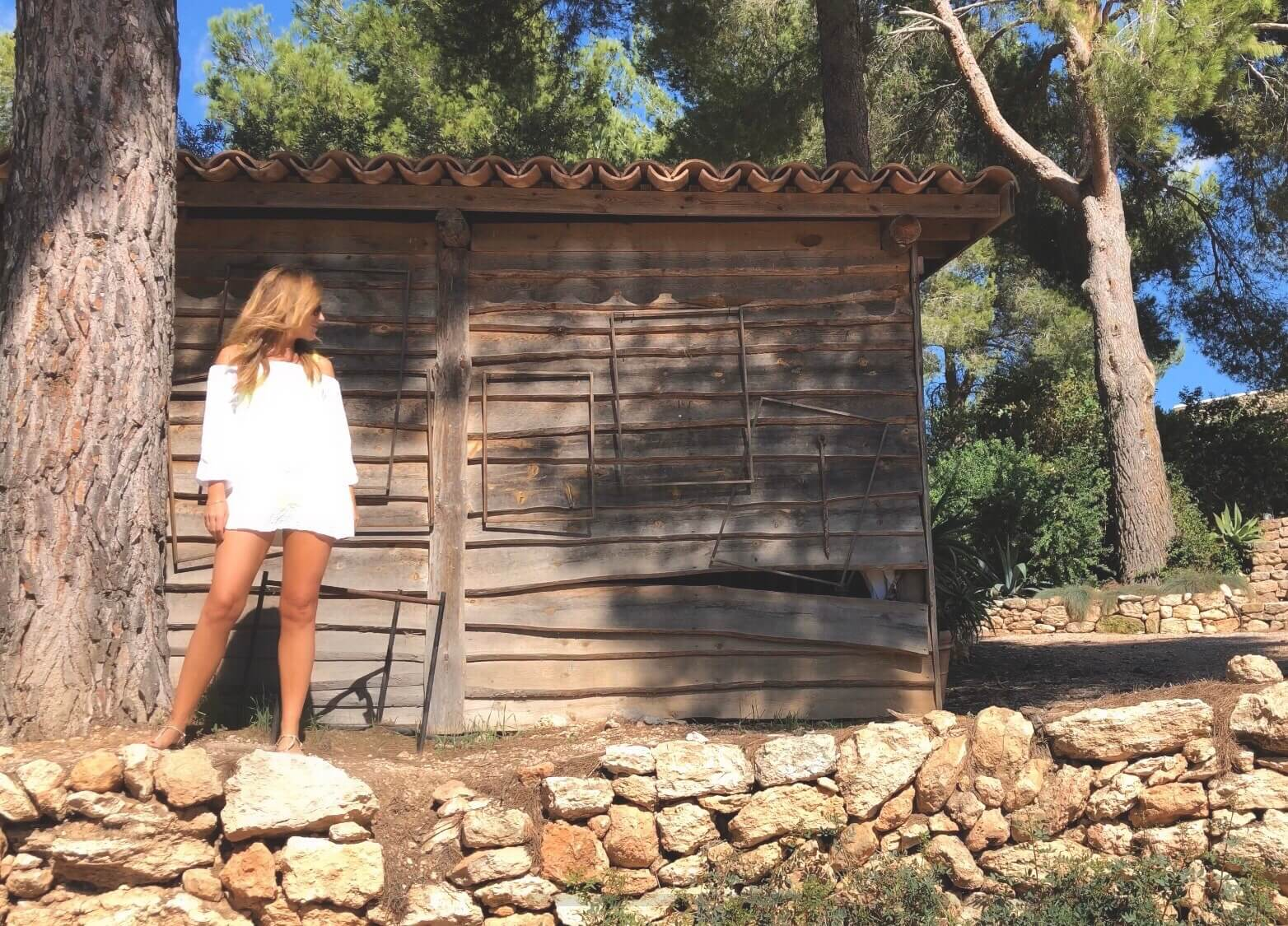 Sei Freundlich du Idiot Annaway Blog Reiseblog Travelblog Lifestyle 5-2