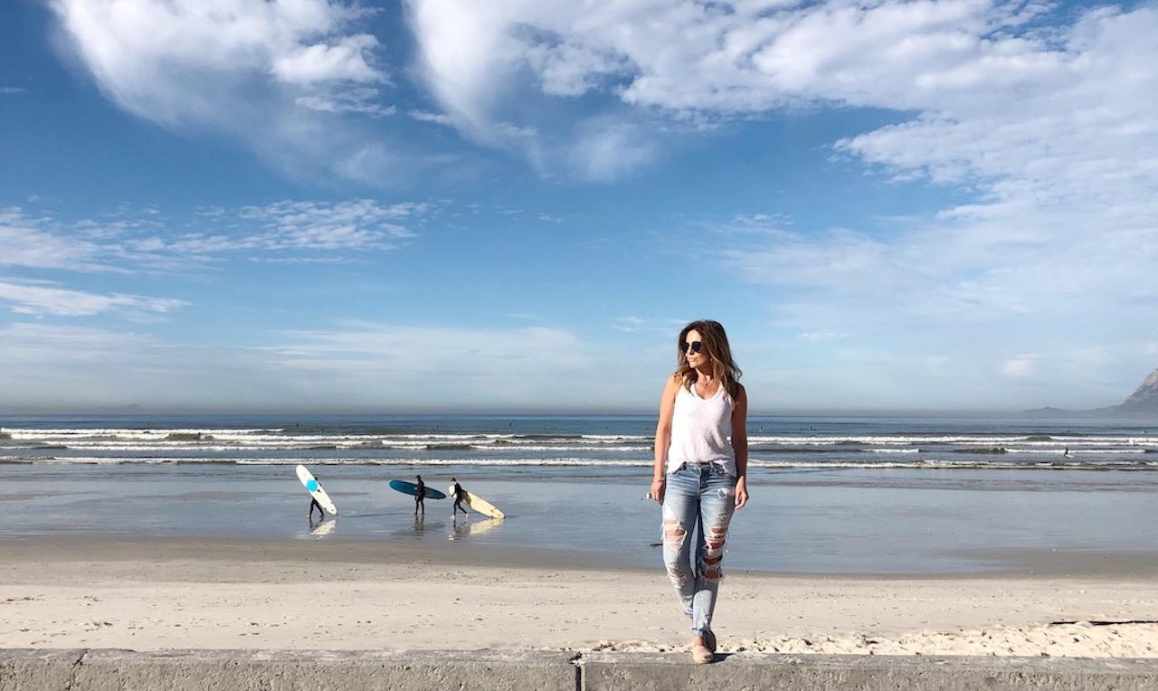 Kapstadt 10 Hotspots Reiseblog Travelblog Annaway