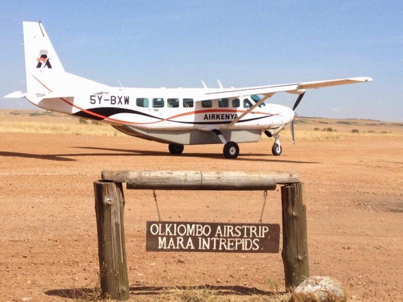 Als Fliegen noch Stil hatte Annaway Reisen Reiseblog Travelblog