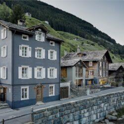 Brücke 49 Vals Reisetipps Hotels Annaway Travelblog Lifestyle 111