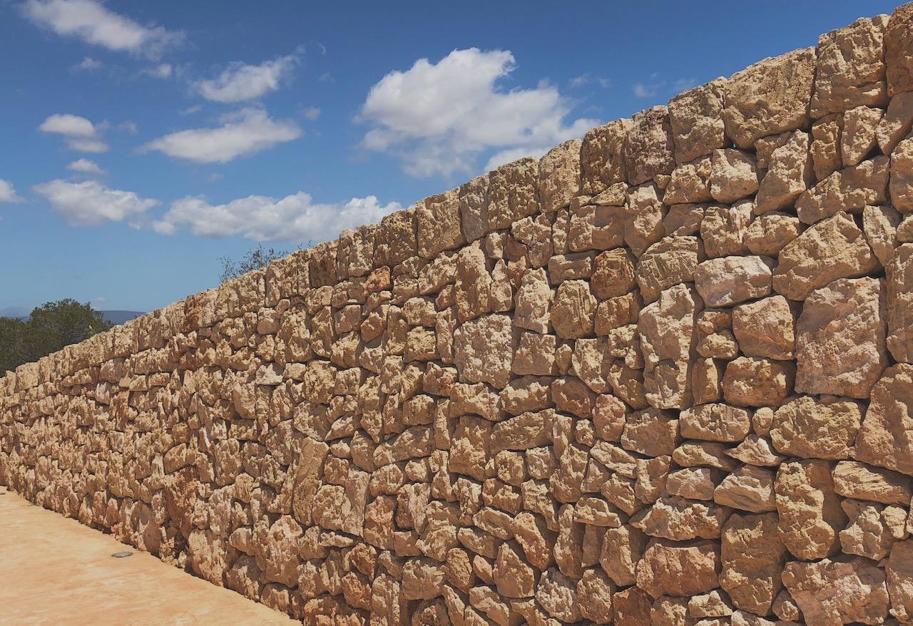 Cap Rocat Mallorca