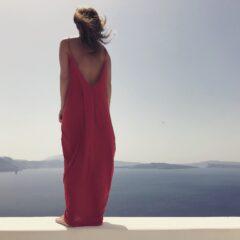 Santorini im Rausch der Caldera Annaway Travel Reisen Travelblog 11