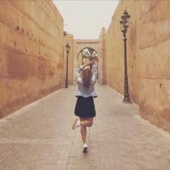 Marrakesch Marrakech Enttäuschung 1001 Nacht Annaway Blog Reiseblog Travel 7