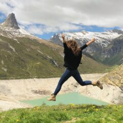 Rendez-vous mit der Schweiz Annaway Reiseblog Travelblog Lifestyle 35.JPG